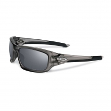 Valve Polarized Sunglasses