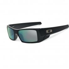 Gascan Sunglasses by Oakley