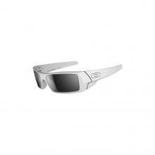 Gascan Sunglasses by Oakley in Piermont NY