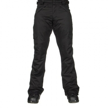 Skyline BioZone Mens Snowboard Pants by Oakley