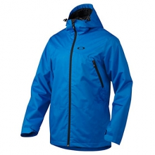 Patrol Mens Shell Snowboard Jacket