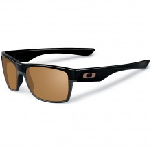Two Face Sunglasses by Oakley