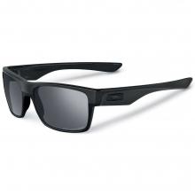 Twoface Sunglasses by Oakley in Strongsville OH