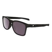Catalyst PRIZM Woodgrain Polarized Sunglasses