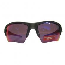 Flak 2.0 XL Sunglasses by Oakley in Jonesboro AR