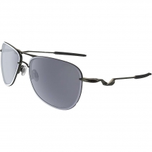 Tailpin Polarized Sunglasses by Oakley