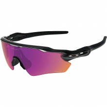 Radar EVZero Path Sunglasses by Oakley in Salmon Arm BC