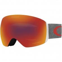 Henrik Harlaut Signature Series Flight Deck Goggles by Oakley