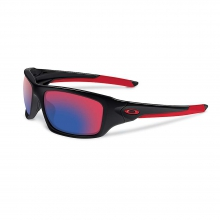 Valve Sunglasses by Oakley