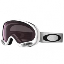 A Frame 2.0 Goggles Adults', White in O'Fallon, IL