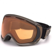 Canopy Goggles