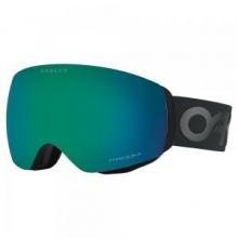 Flight Deck XM Goggles Adults', Blackout by Oakley