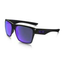 Two Face XL Iridium Sunglasses - Men's