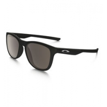 Trillbe X Sunglasses - Men's