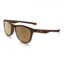 Trillbe X Sunglasses - Men's by Oakley