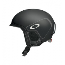 Mod 3 Ski Helmet - Unisex - Matte by Oakley