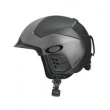 Mod 5 Ski Helmet - Unisex - Matte