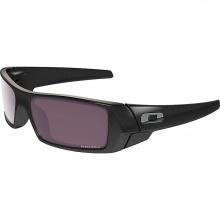 Gascan Polarized Sunglasses