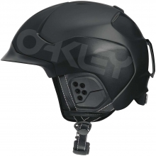 Factory Pilot Collection Mod5 Helmet by Oakley