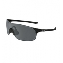 EVZero Pitch Iridium Sunglasses - Men's