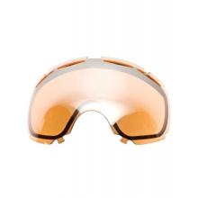 Canopy Replacement Lens by Oakley