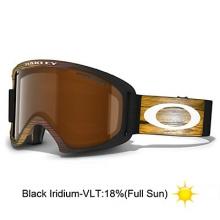 O2 XL Goggles