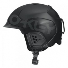 Mod 5 Helmet Adults', Blackout, L
