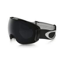 Airbrake XL Goggle