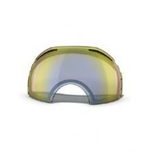 Airbrake Replacement Lens