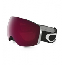 Flight Deck Prizm Goggle - Unisex - Matte by Oakley