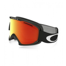 O2 XL Iridium Ski Goggle - Unisex by Oakley