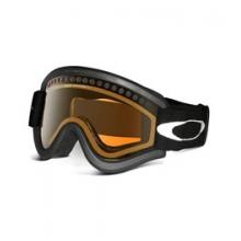E-Frame Dual Lens Ski Goggles by Oakley
