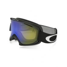O2 XL Goggle