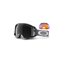 Airbrake Shaun White Goggle by Oakley