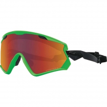 WindJacket 2.0 Goggles by Oakley