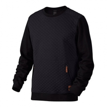 Chips Thermal Crew Mens Sweater