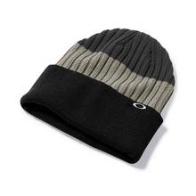 Orca Cuff Hat