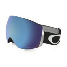Flight Deck PRIZM Snow Goggles