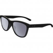 Moonlighter Womens Sunglasses by Oakley in Portland OR