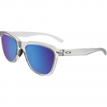 Women's Moonlighter Sunglasses by Oakley