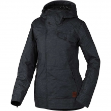 Women's Showcase BZI Jacket