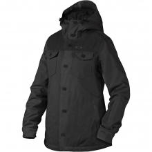 Women's Spotlight BZI Jacket