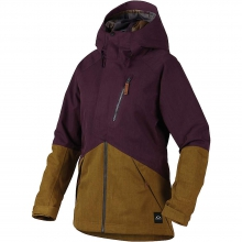 Women's Spellbound 2L Gore BZI Jacket