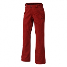 Stickline BZI Womens Snowboard Pants