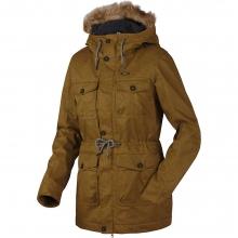 Women's Tamarack Jacket