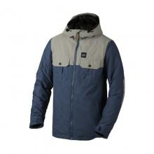 Men's Cedar Ridge BioZone Insulated Jacket