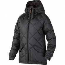 Women's Rattler Down Jacket
