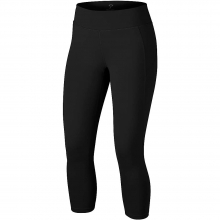Women's Active Capri