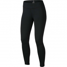 Women's Active Tight