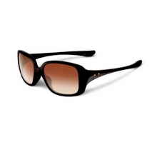 Women's LBD Sunglasses by Oakley